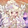 Yue Tenshino's avatar