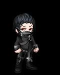 SobriquetX's avatar