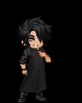 BIack PIague's avatar
