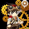 OxyMormon's avatar