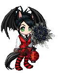 O_x Ayaka X3's avatar