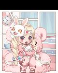 GigiMuffins's avatar