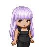 XxxCrimsonAngelRxxX's avatar