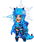 CryoFox Kiyo