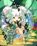 quiltlover's avatar