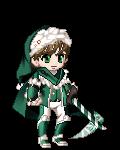 duke windblade's avatar