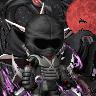 froggy158's avatar