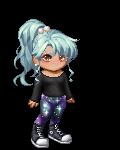 sccrgrl94's avatar