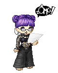 Arties's avatar
