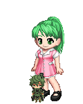 neo_queen_lily_of_valley
