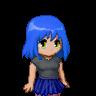 yugis_aikouka's avatar