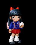 KYNC Mule's avatar