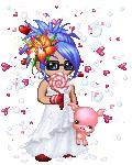 VESP3R's avatar