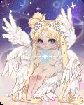 l Sailor Moon l