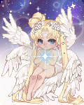l Sailor Moon l