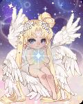 IVIoon Bunny's avatar