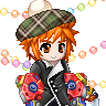 Cyberpumpkin's avatar