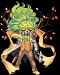 fuKurohane's avatar