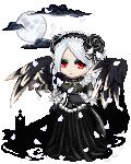 xGothic Lolita Dollx