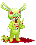 Corniculas's avatar