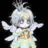 K a r a - tan's avatar