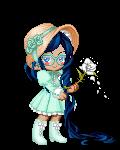 ChibiSushi Cx's avatar