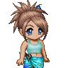 x-sekZii-pOser-x's avatar