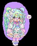 MarmaIade's avatar