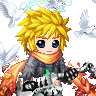 lanz3214's avatar