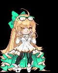 Shiny Hoopa's avatar