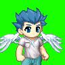 WorldWithMe's avatar