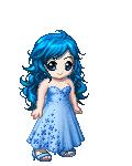 AmysFavoriteShinx's avatar