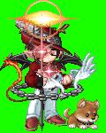 ~NevhaN19~'s avatar
