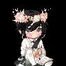 mitsu made mo's avatar