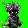 BronzeDragon's avatar