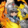 lordlebu's avatar