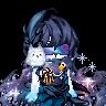 RoninAway's avatar