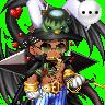 6-MoStWaNt3d-6's avatar