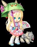 Princess-Waifu