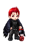 BelialAngelfire's avatar