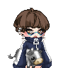 Hey lm Lizzy's avatar