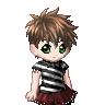 Hobo Cecilia's avatar