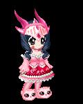 X_Miyoshi_X's avatar