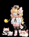 Fantasy Kitten Star