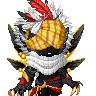 S L U R!'s avatar