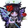 mitsuki5561's avatar