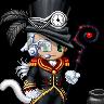 Chancellor Alakazar Caco's avatar