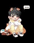 lkura's avatar
