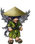 aznpolvaron's avatar