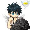 mattybbby's avatar